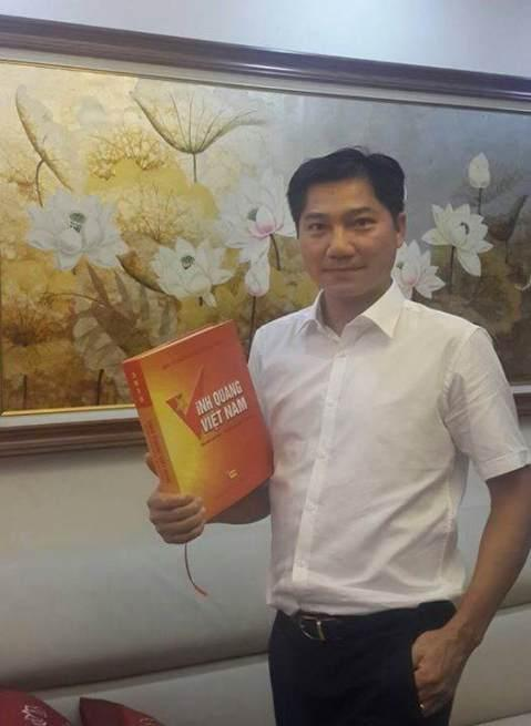 http://media2.thethaovanhoa.vn/2016/08/29/06/25/vinhquangvietnam_2.JPG