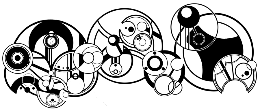 9c7f89dbd603d1438cdf11cee2cb5899.jpg