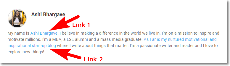 Link building strategy (5)