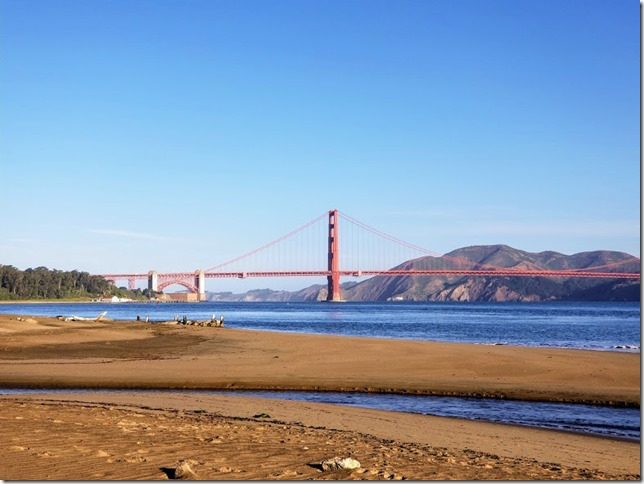 how to run across golden gate bridge 2 (782x586)