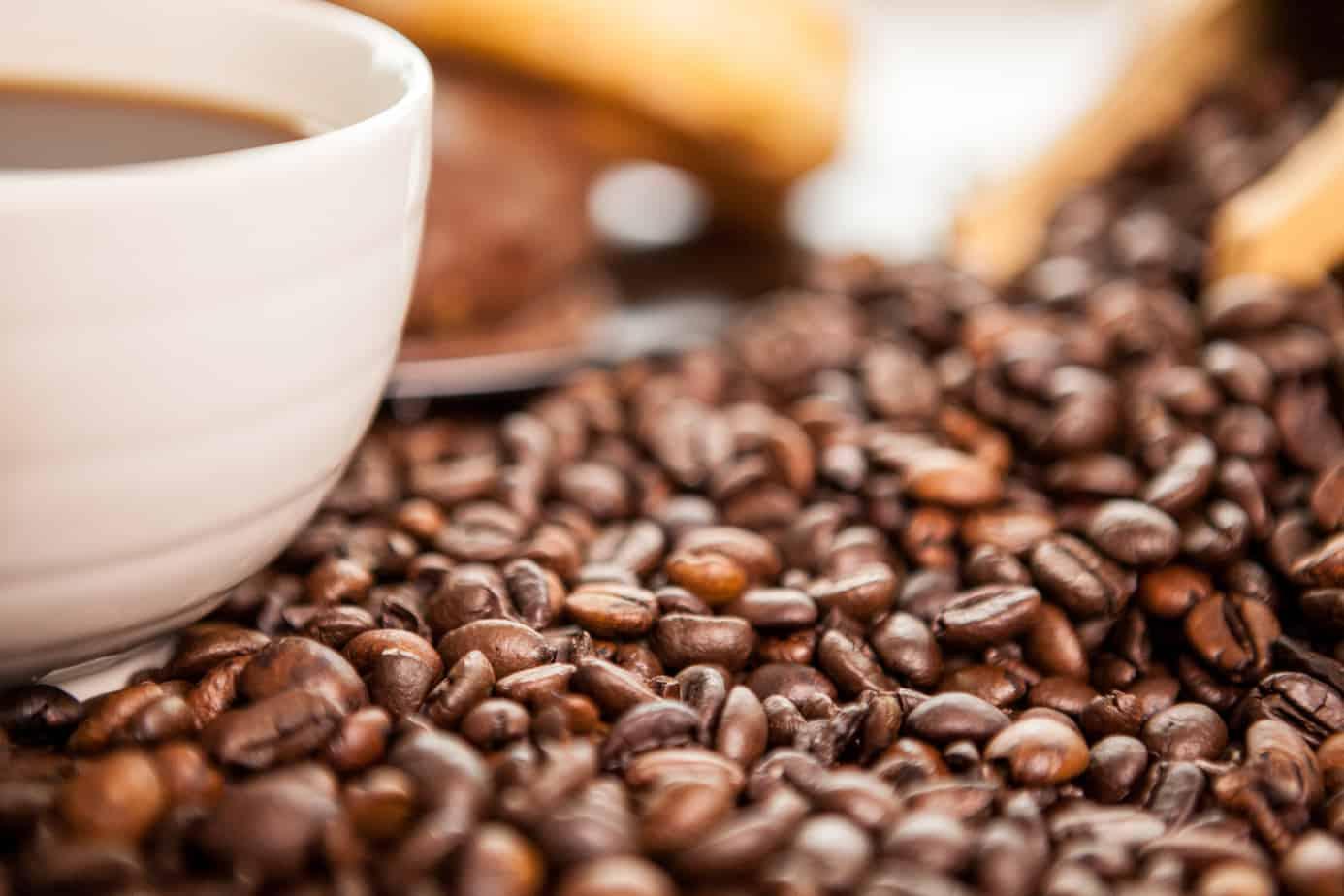 French Roast Coffee.jpg