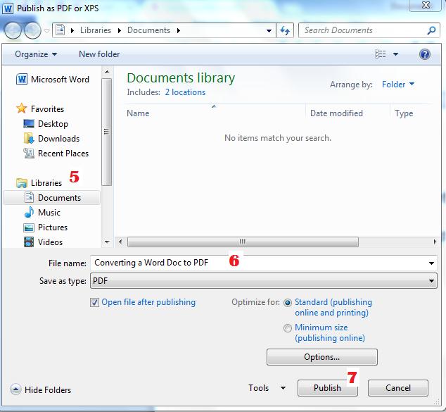 Saving PDF.PNG