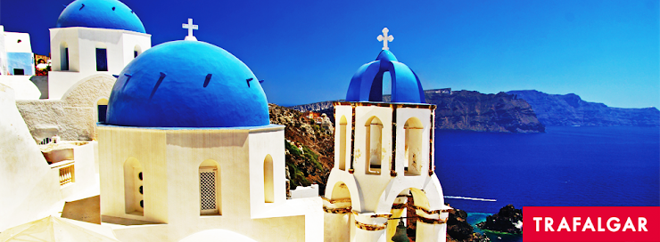 Up to 45% off for a 2nd traveller!* Terms and Conditions Apply.