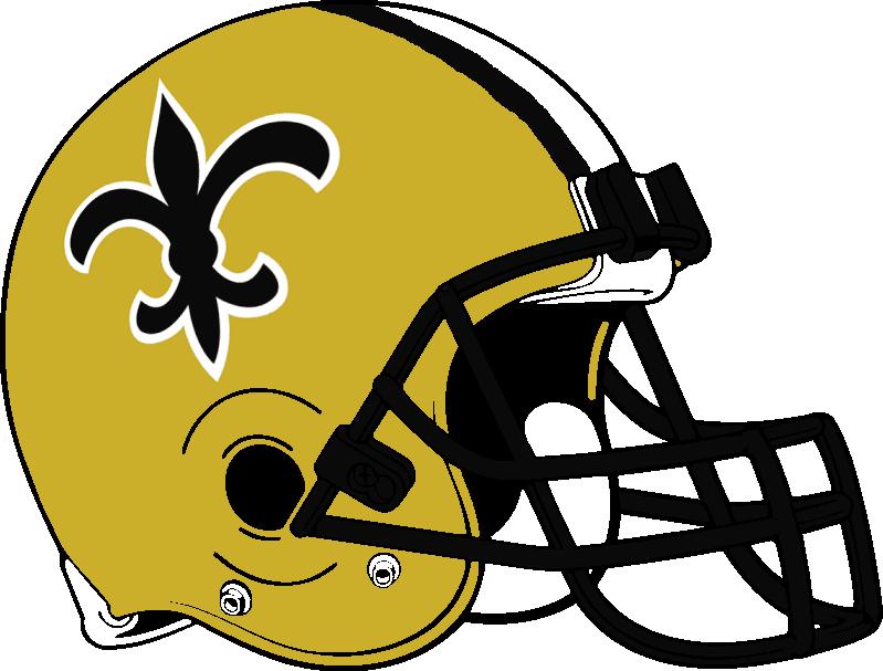 new_orleans_saints_helmet_1976_1999_by.png