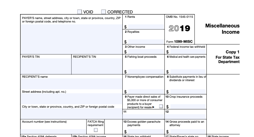 1099 form va disability  What are IRS 8 forms?