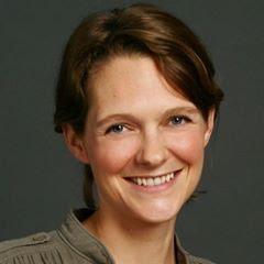 la foto del perfil de Claire Nouvian, La imagen puede contener: 1 persona, sonriendo