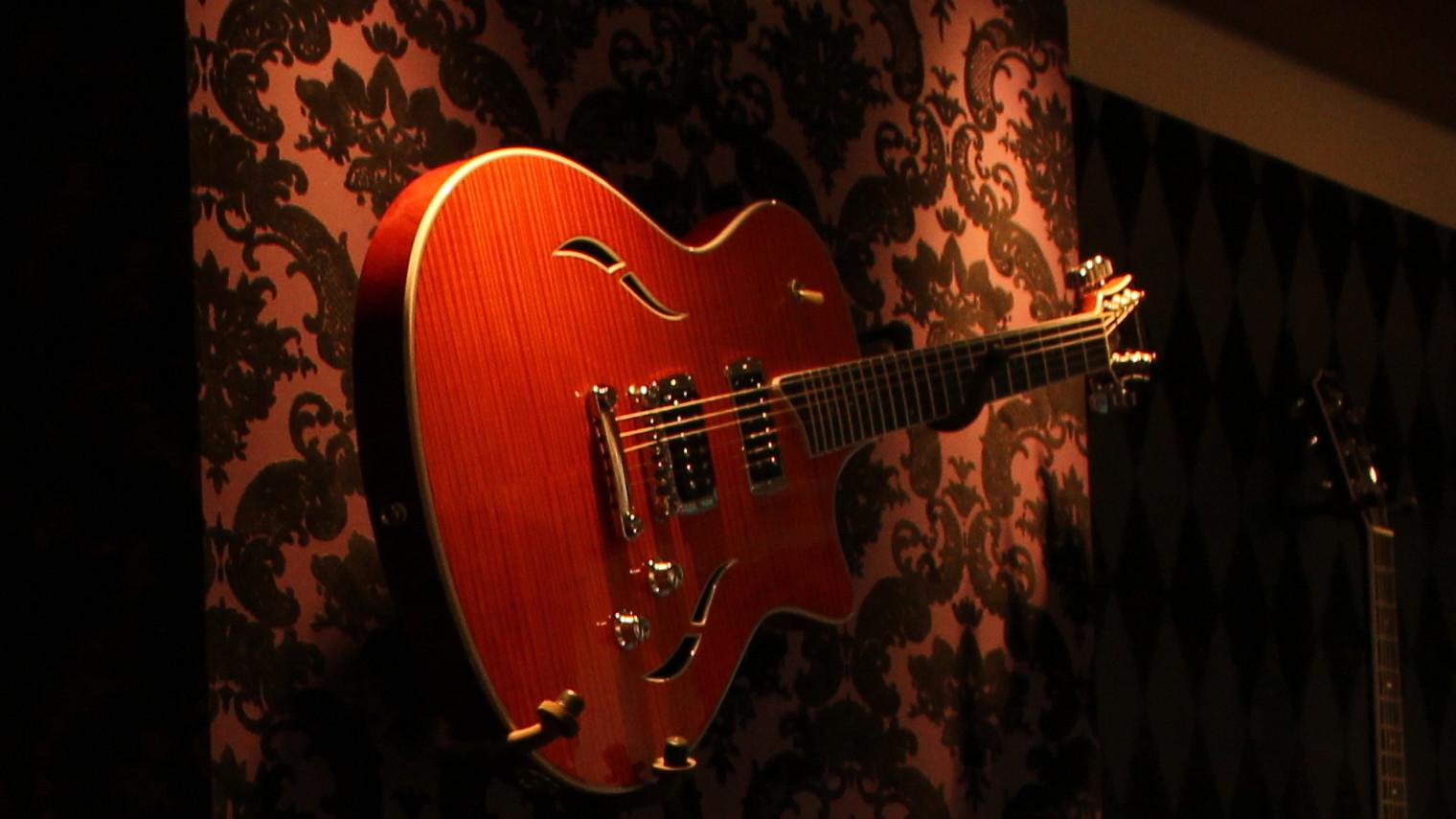 2014_06_23_San Diego_Taylor Guitars_1980 Gillespie Way, El Cajon, CA_D5__046_07.jpg