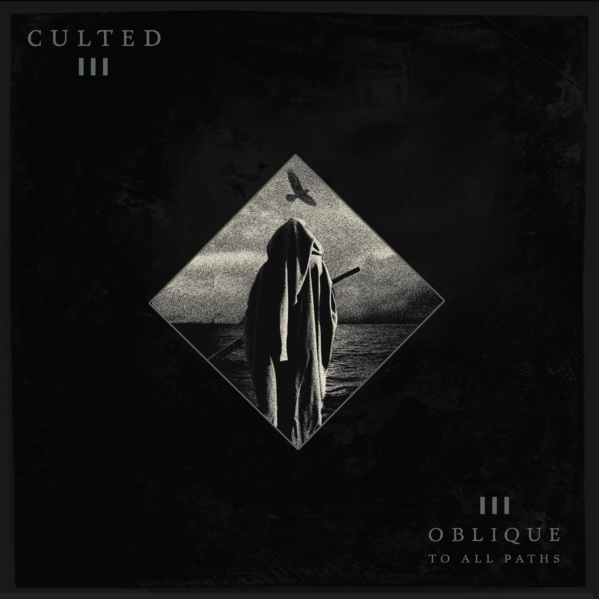 Culted Oblique To All Paths art.jpg