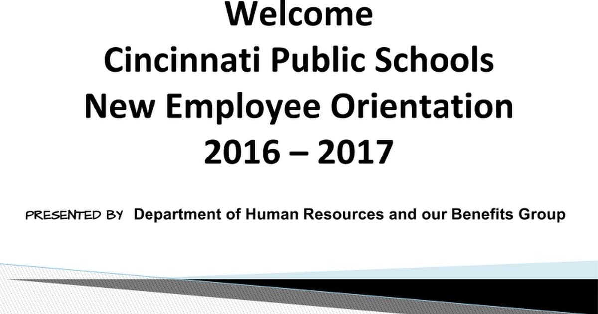 New Hire Orientation 2016 2017.pptx.pptx   Google Slides