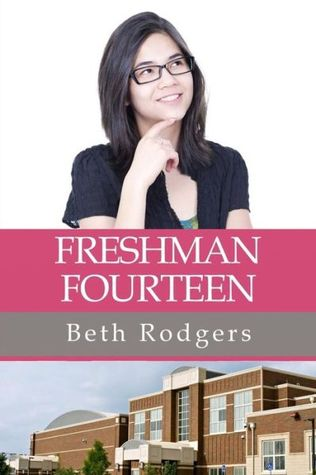 Follow This Link For The Answer:  http://www.yabookscentral.com/blog/yabc-scavenger-hunt-freshman-fourteen-beth-rodgers-plus-excerpt-extra-giveaway