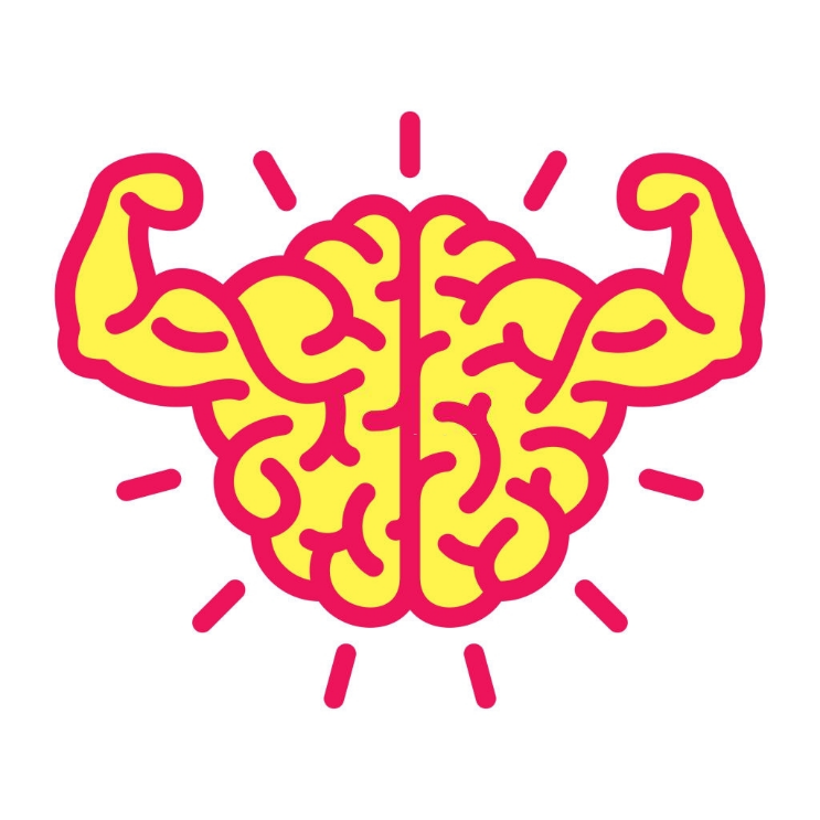 brain exercises online
