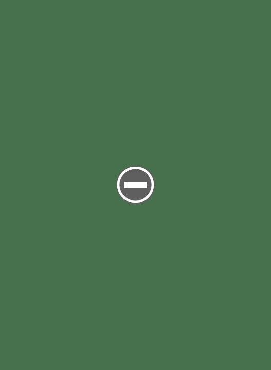 Frank Shaving finest badger UcrkVROXMBhk9zyJN40vjvXLLnxoFQJsx591blYzvwI=w527-h720