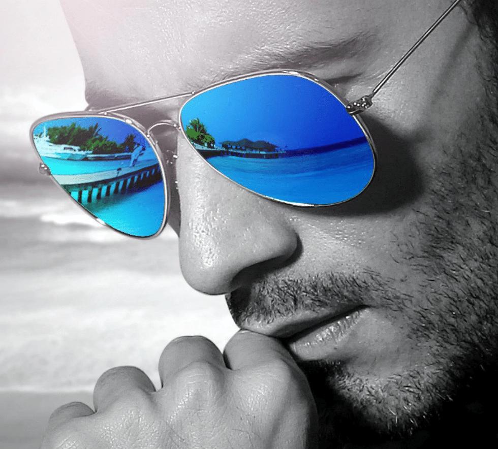 mirror sunglasses aliexpress