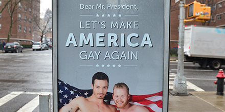 original-squirt_make_america_gay_again_ny_3-copy.jpg