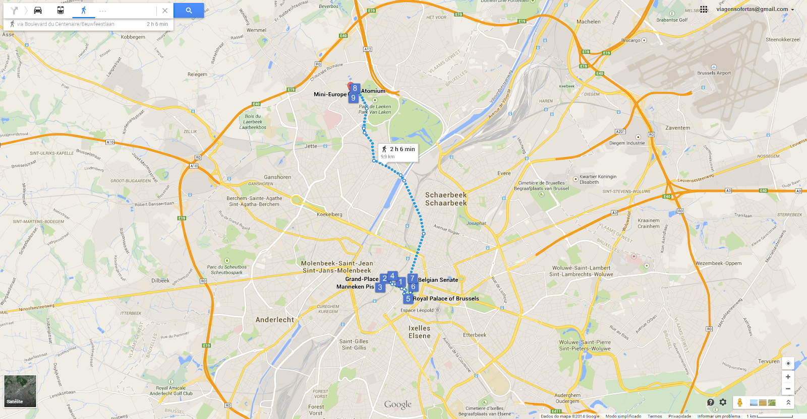 bruxelas 1.2.png
