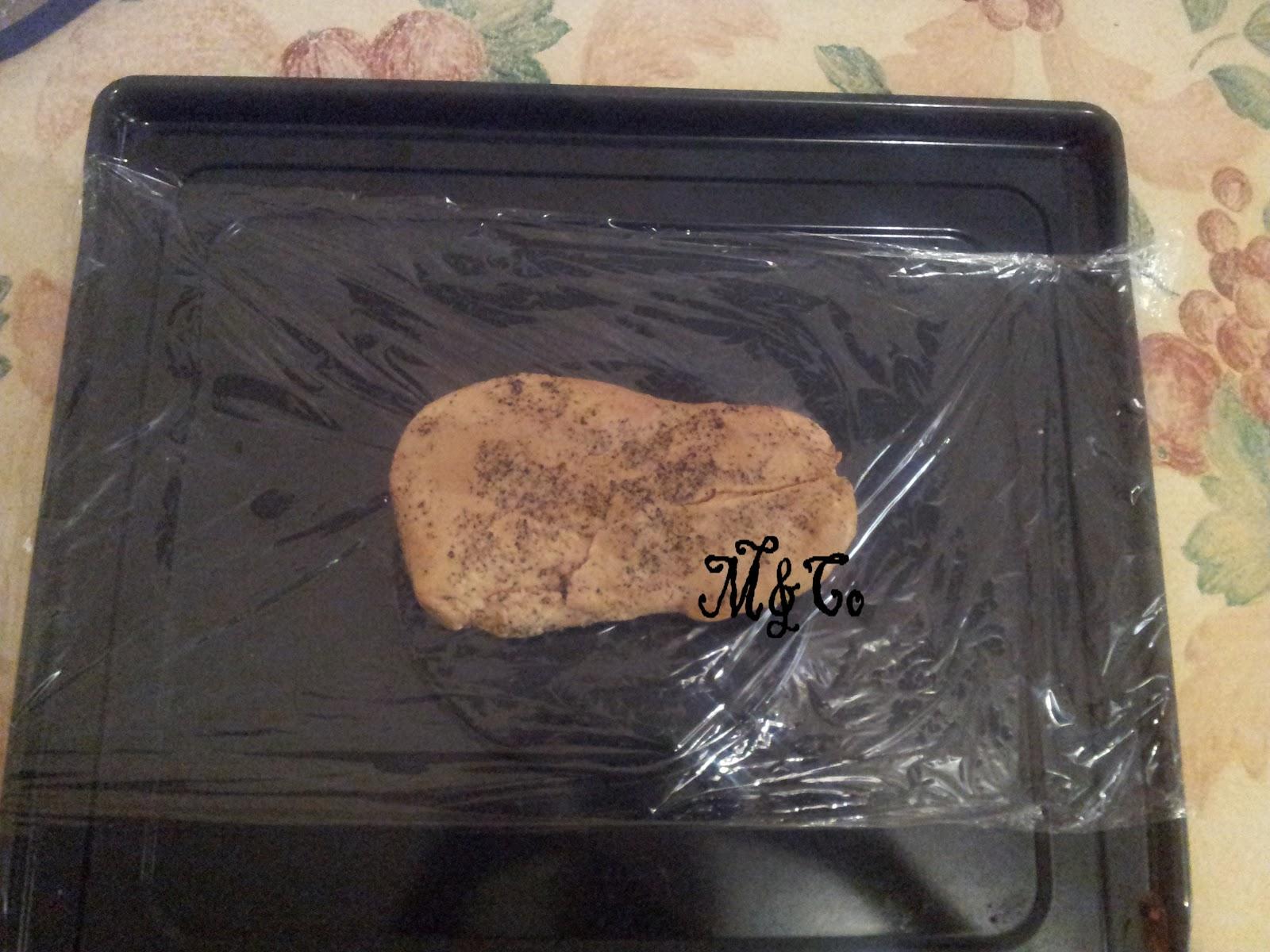 foie gras2.jpg