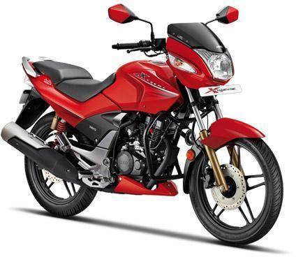 https://bd.gaadicdn.com/processedimages/hero-motocorp/hero-motocorp-cbz-xtreme/source/hero-motocorp-cbz-xtreme-xtreme-self-start.jpg