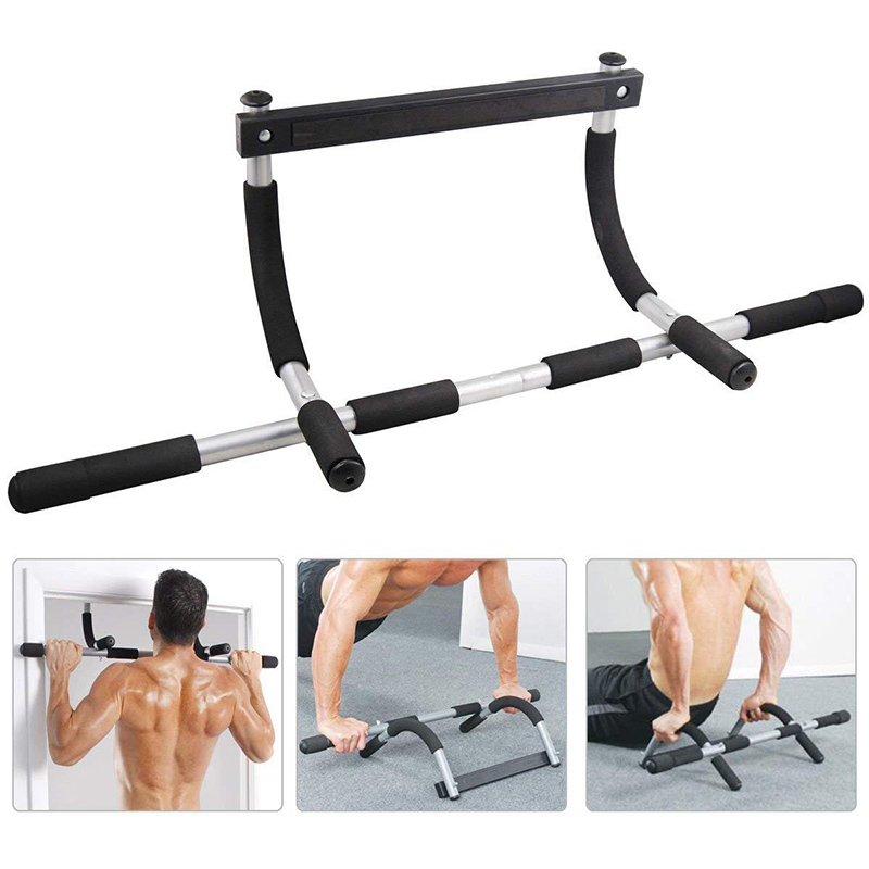 Indoor Pull Up Bar Sports Equipment