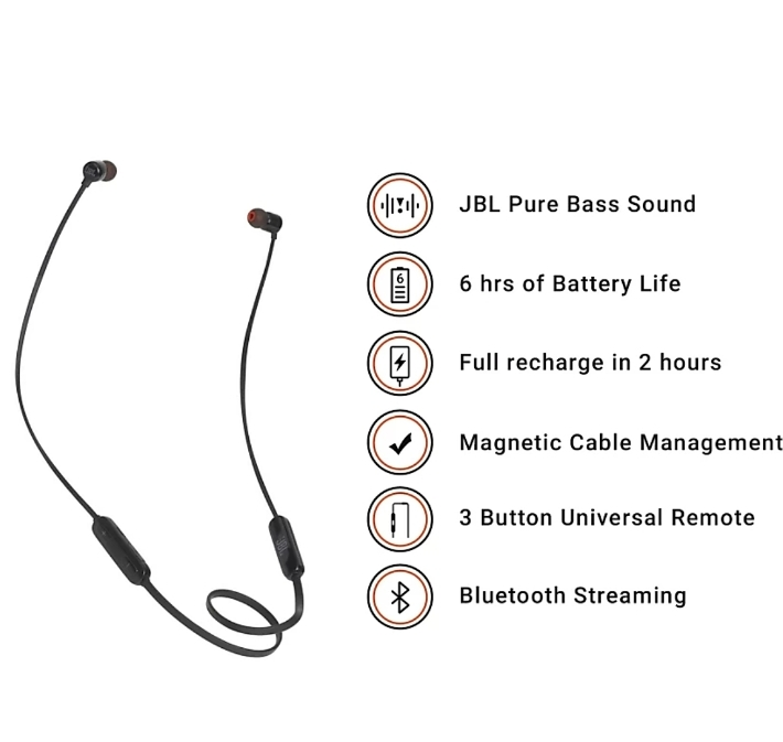 Best Bluetooth Headphones under 2000 in India