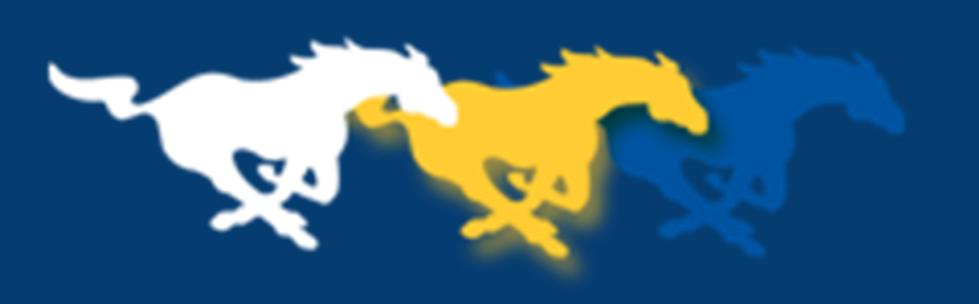 3 mustang logo.png