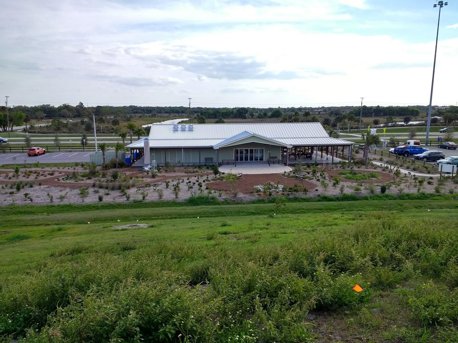 audubon nature center .jpg
