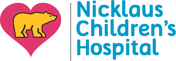 Nicklaus Children's Hospital sponsors South Florida Mom Bloggers Meetup