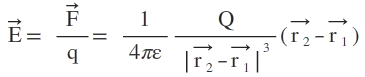 daum_equation_1434392324149.png
