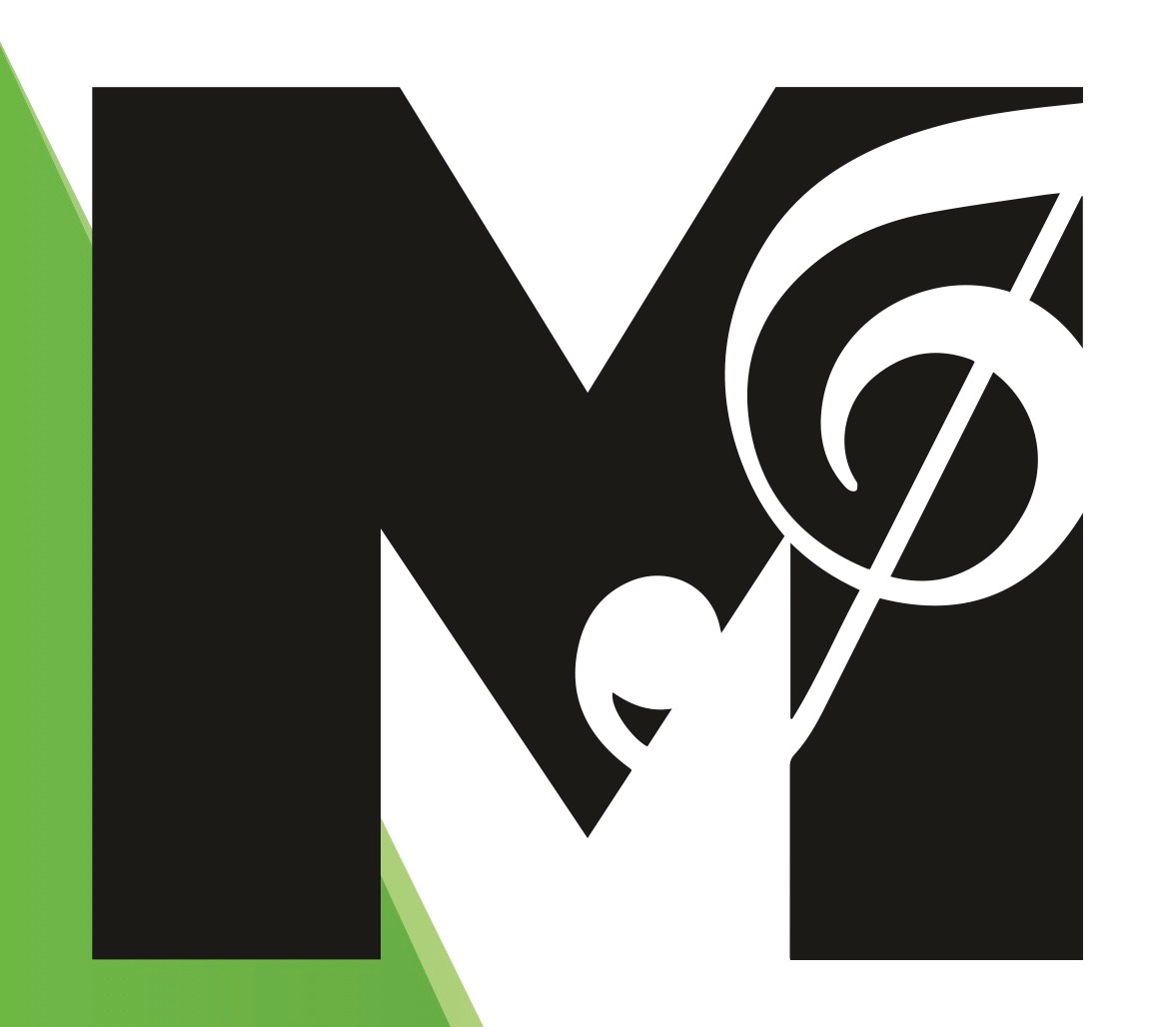 musicstation NEW LOGO 2016 Cropped.jpg