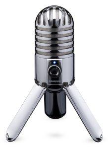 Best Gaming Microphone Which Are Worth Buying 2017
