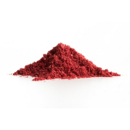 Cranberry Powder - finnberry.co.uk