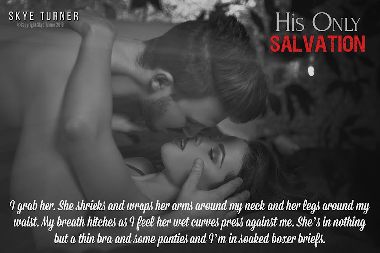 His only salvation teaser 3.jpg