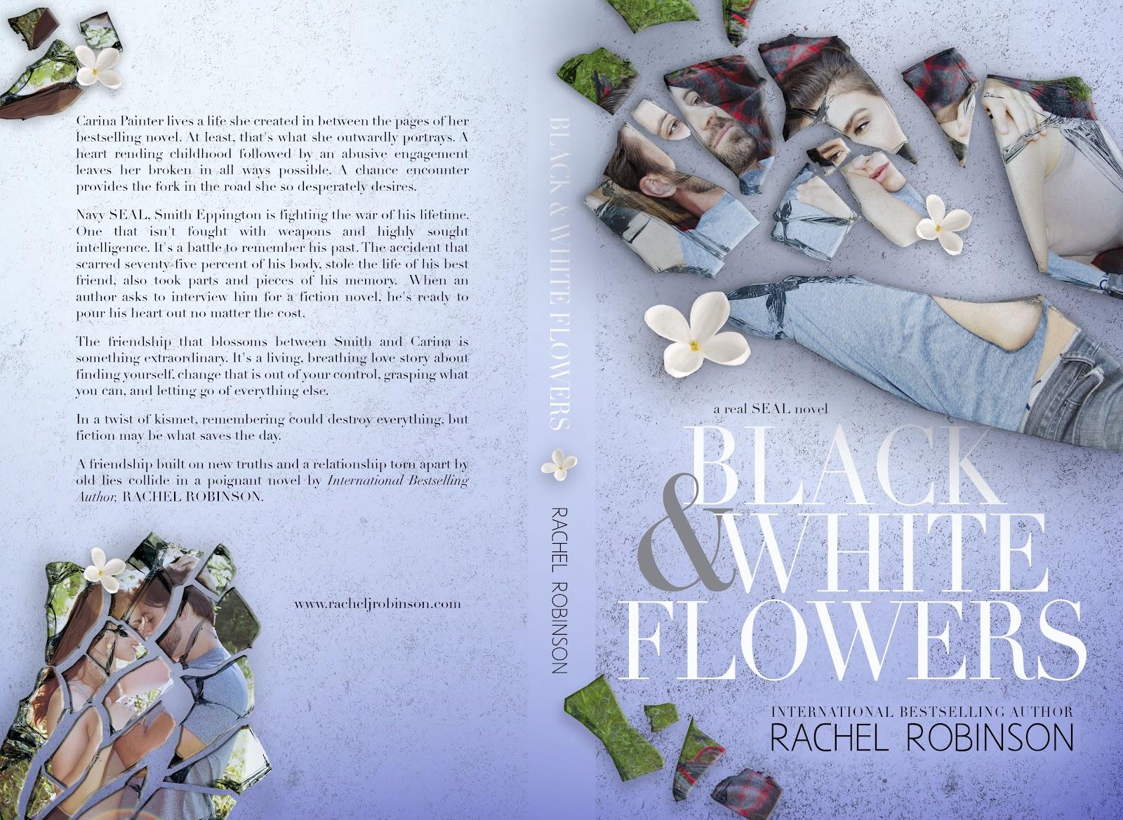 flowers(2).jpg