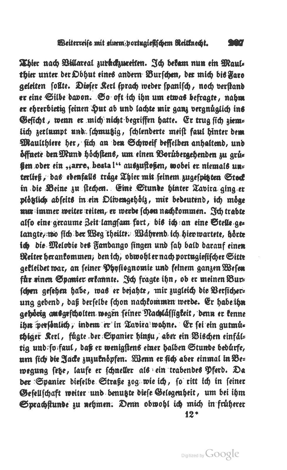WIllkomm - 10. Kapitel Pages from Zwei_Jahre_in_Spanien_und_Portugal(3)_Page_09.jpg
