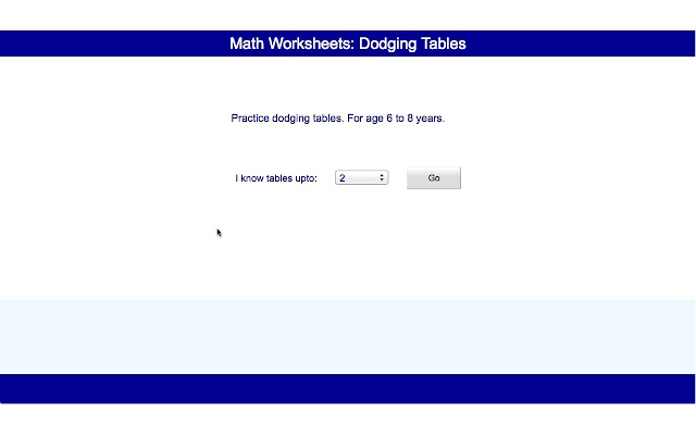 Addition Worksheets addition worksheets up to 20 Free – Addition Worksheets to 20