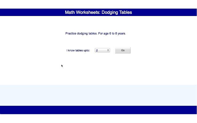 Schoolhousetech Math Worksheets Editions Schoolhouse Bingo