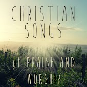 O Praise Him (All This for a King)