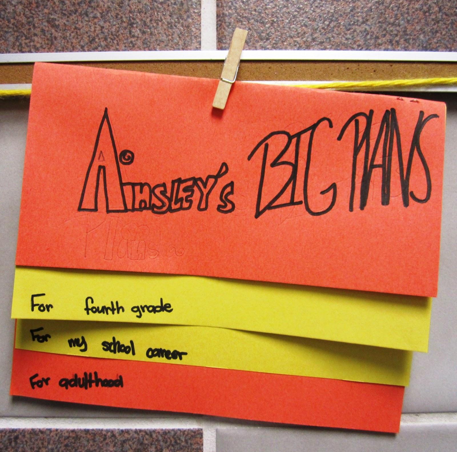 Ideas Tricks And Tips For Teaching Th Grade WeAreTeachers - Florida map activities 4th grade