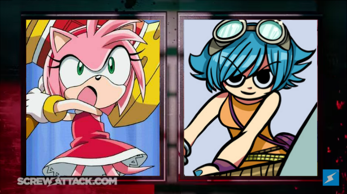 Amy Ramona SET.png