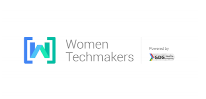 Image result for women techmakers powered by google