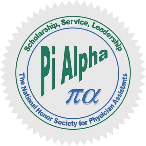 pi-alpha-seal.png