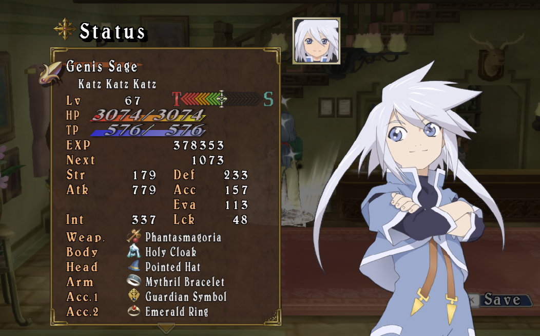 C:\Users\Pohan\Downloads\Genis.png