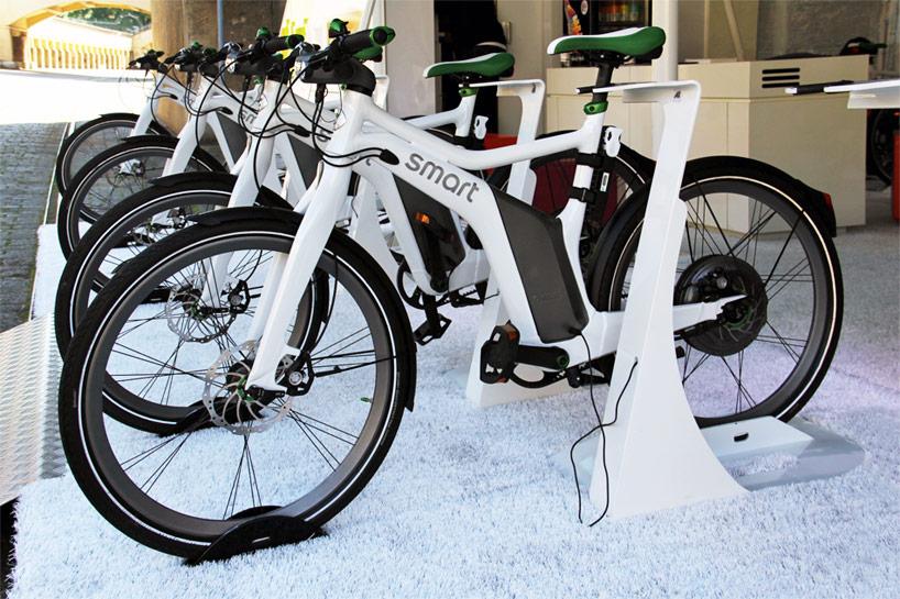 smart-electric-bike-dmy-berlin-designboom-03.jpg