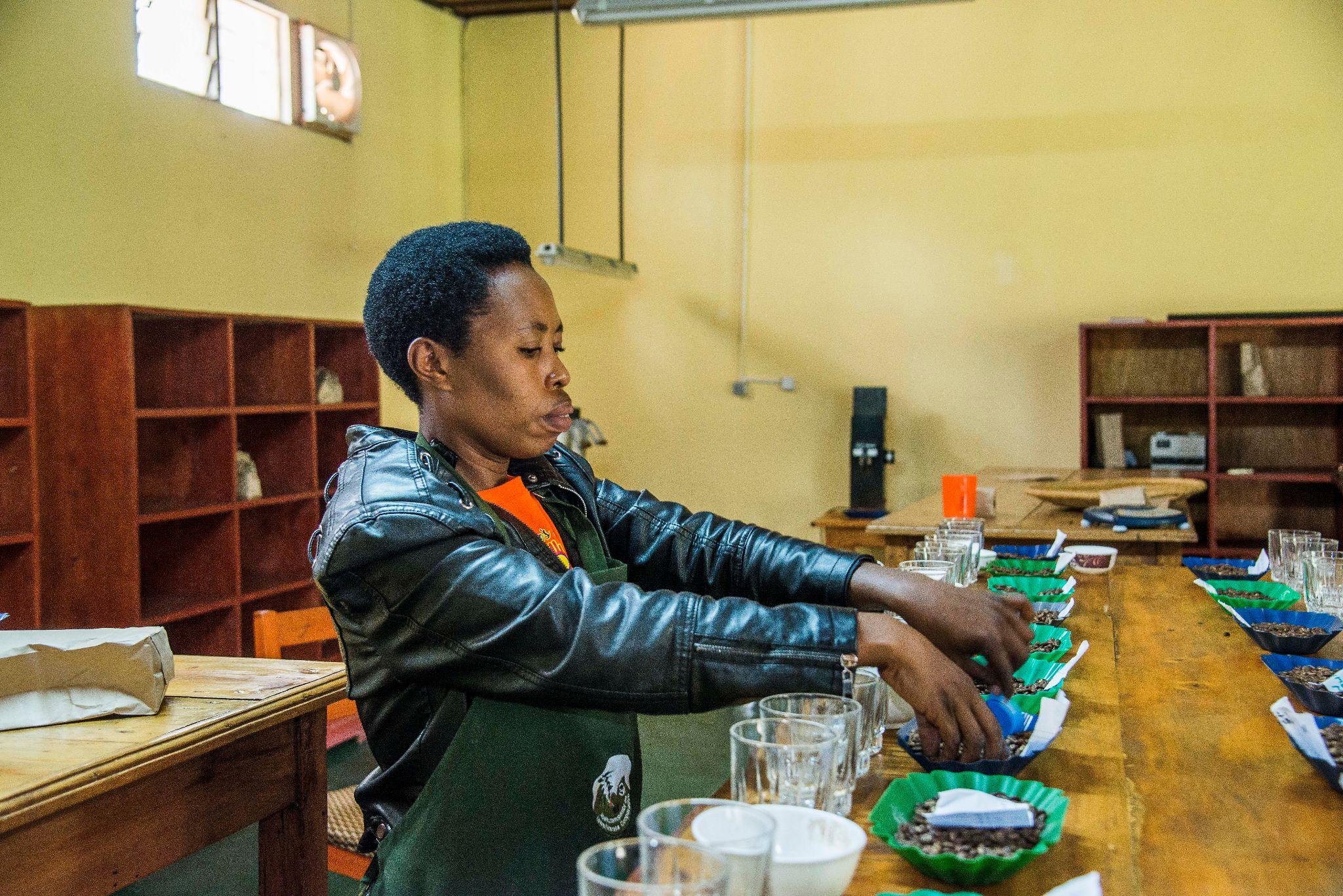 Kaffee Kooperative Um9L0OwxfHY XFi5Ksv9psY46mIgSTyZZbwVekuj896l4al9w31eEc0kUJAuCE31O4jZr