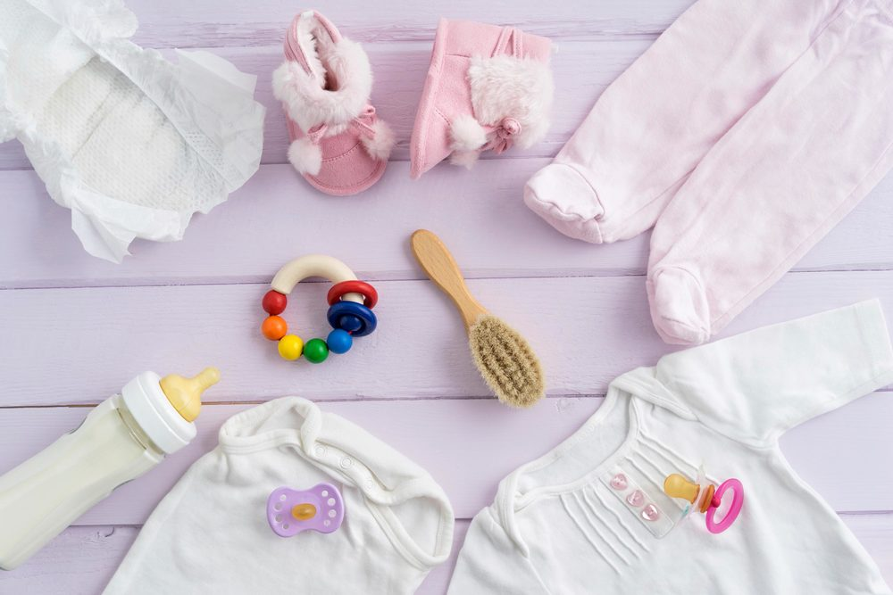7 Must-Have Items for Your One Year Old Baby.jpg