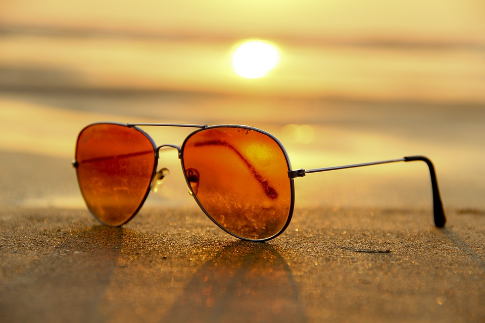 sunset-1283872_960_720.jpg