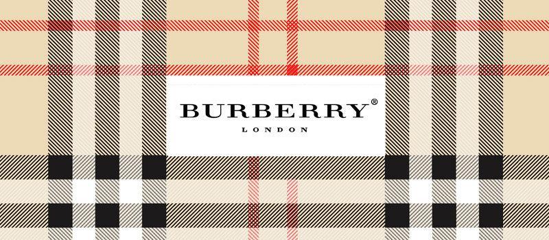 """Résultat de recherche d'images pour """"burberry"""""""