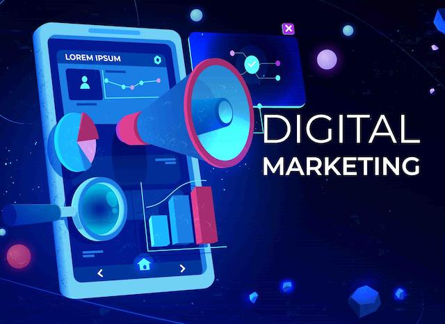 Tham khảo giá dịch vụ digital marketing giúp doanh nghiệp tránh được tình trạng bị chặt chém