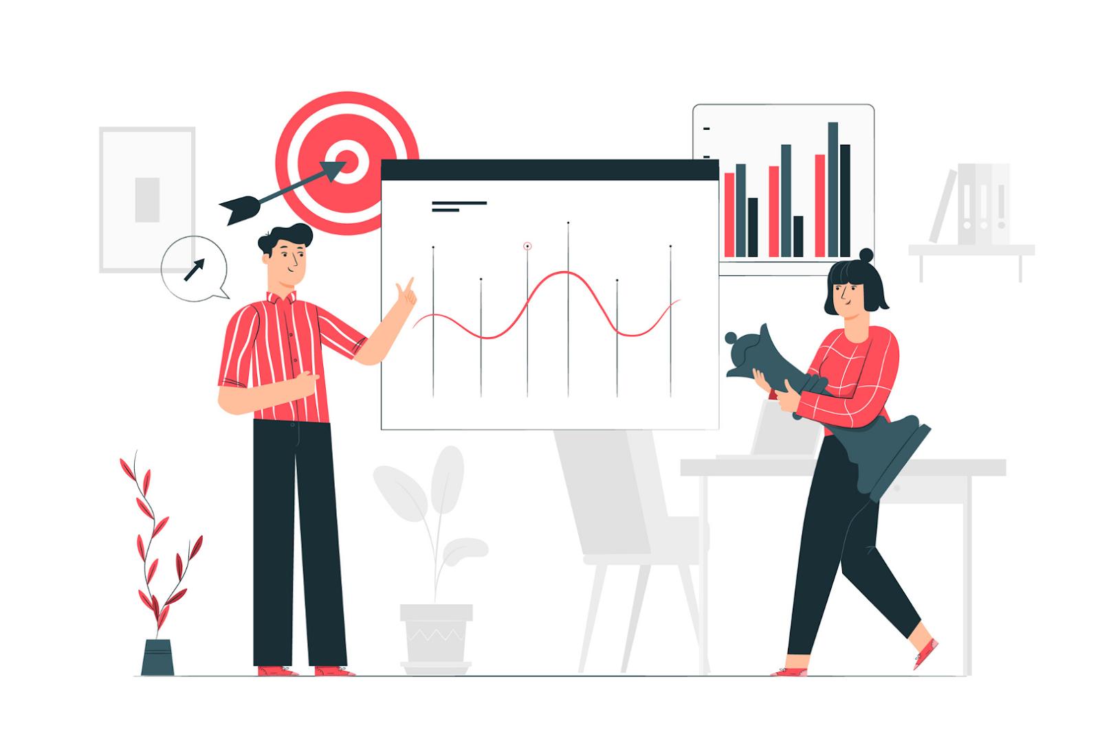 developer productivity metrics