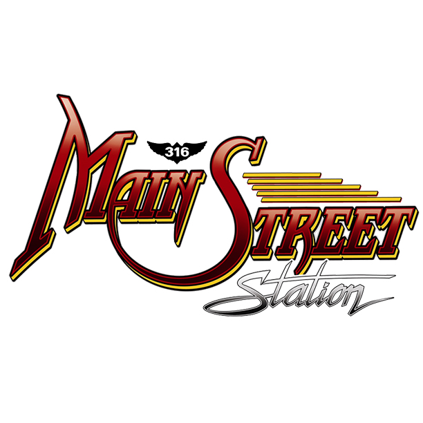 Main Street Station_Profile Picture.jpg