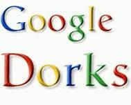 SOLVED] | google dorks pdf search - 2019 Expertrec